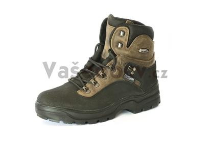 Obrázek Garmisch Zodiac treková obuv