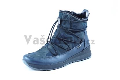Obrázek Romika Victoria 19 dámská obuv