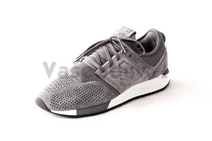 Obrázek New Balance MRL 247LY obuv