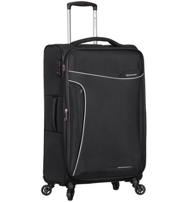 Obrázek Sirocco T1201/3-L Cestovní kufr