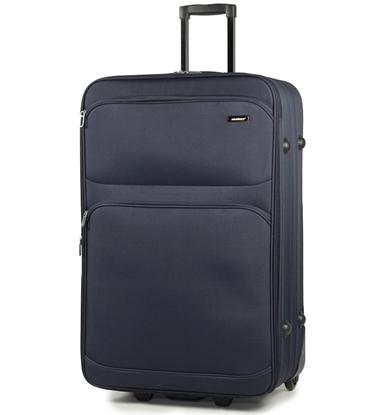 Obrázek Members TR0135/4-70 Cestovní kufr