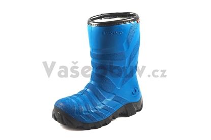 Obrázek Viking Ultra 5-25100 Blue/black NEW