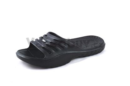 Obrázek Rock Spring Bali black plážová obuv