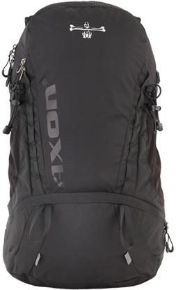 Obrázek Axon Panther 38L černá