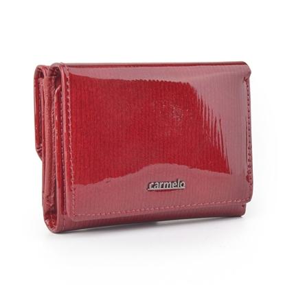 Obrázek Carmelo 2106F peněženka dámská