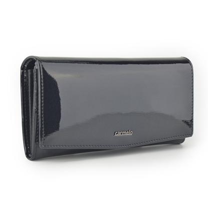 Obrázek Carmelo 2109G peněženka dámská