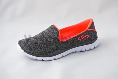 Obrázek Olympikus Angel grey dámská obuv