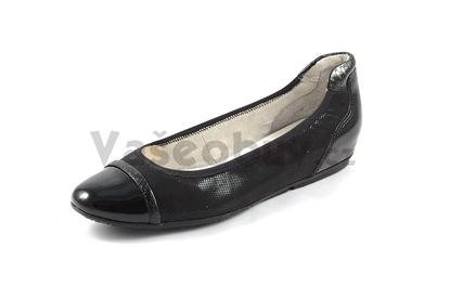 Obrázek Tamaris 1-22139-28 dámská obuv