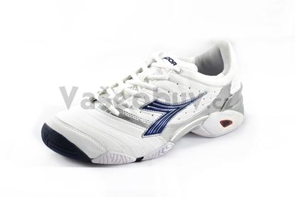 Obrázek Diadora Speed Ace pánská obuv tenis