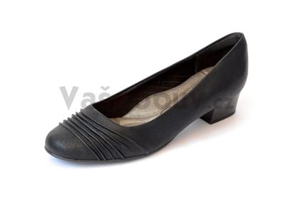 Obrázek Piccadilly 140094 dámská obuv