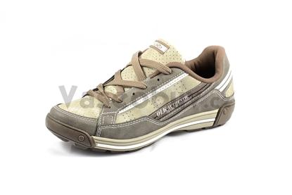 Obrázek Olympikus Arizona pánská obuv