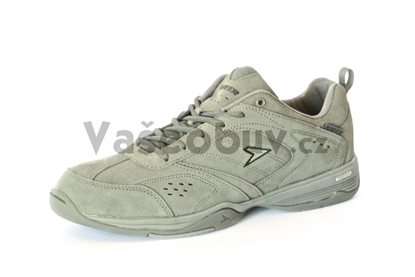 Obrázek Power Ward grey pánská obuv