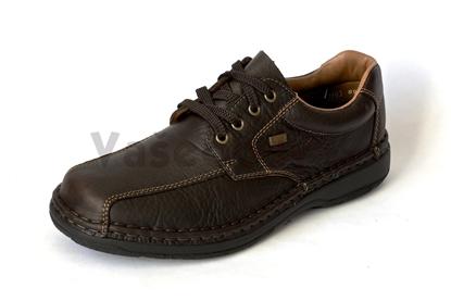 Obrázek Rieker 05310-25 pánská obuv