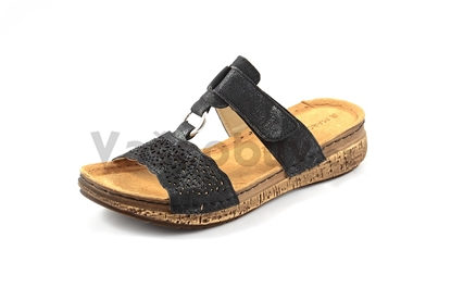 Obrázek Marco Tozzi 2-27505-28 dámská obuv