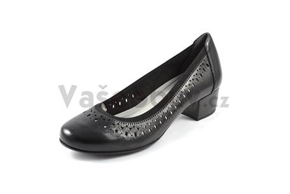 Obrázek Marco Tozzi 2-22309-28 dámská obuv
