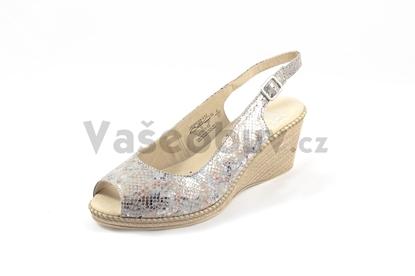 Obrázek Caprice 9-28350-28 dámská obuv