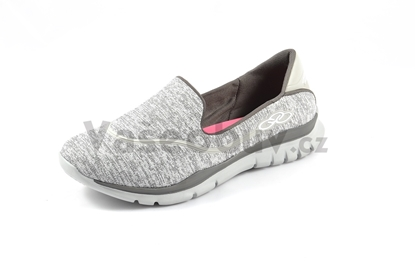 Obrázek Olympikus Angel 297 grey obuv