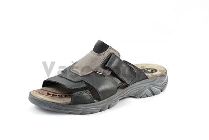 Obrázek Patrizia Azzi Arizona 7814 pantofle