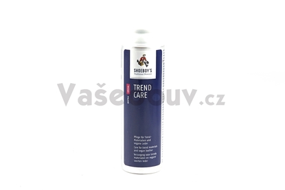 Obrázek Shoeboys Trend care 150ml spray