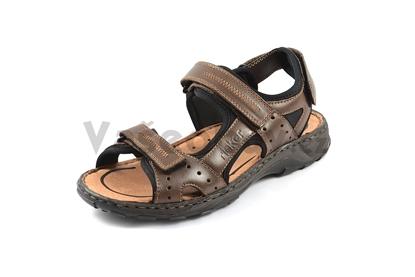 Obrázek Rieker 26061-25 sandály