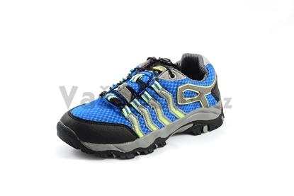 Obrázek Rock Spring Bafoa blue/grey obuv