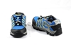 Obrázek z Rock Spring Bafoa blue/grey obuv