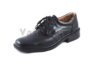 Obrázek Walkair GB 4584 pánská obuv
