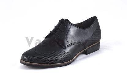 Obrázek Tamaris 1-23206-20 dámská obuv