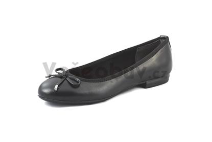 Obrázek Marco Tozzi 2-22137-30 dámská obuv