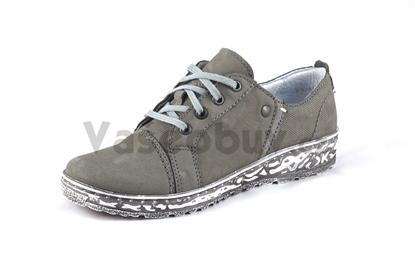 Obrázek Kacper 2-6319-780 grey dámská obuv