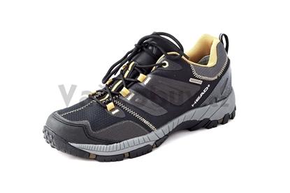 Obrázek Head H1-109-39 pánská obuv