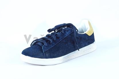 Obrázek Rock Spring Boho navy dámská obuv