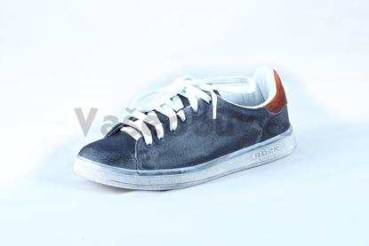 Obrázek Rock Spring Boho Grey dámská obuv