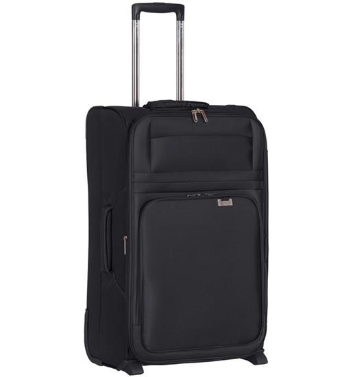 Obrázek z Aerolite T9515/3-S cestovní kufr