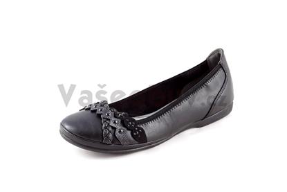 Obrázek Marco Tozzi 2-22126-22 dámská obuv