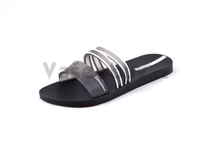 Obrázek Ipanema New Fem 26301 pantofle