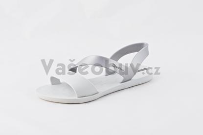 Obrázek Ipanema Vibe Sandal Fem 82429 Grey