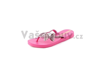 Obrázek Ipanema Lolita IV. 22612 Pink