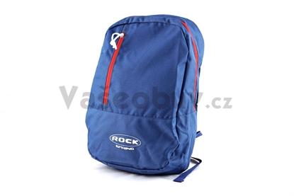 Obrázek Rock Spring batoh Jersey modrá tm