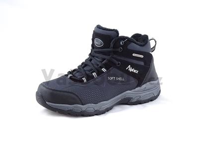 Obrázek Alpinex A419022W pánská obuv