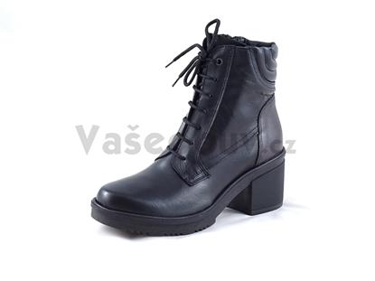 Obrázek Patrizia Bontique dámská zimní obuv