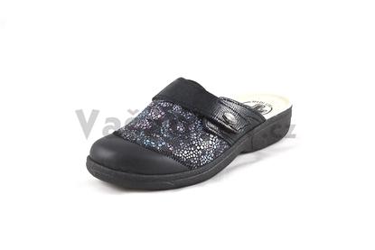 Obrázek Medi Line 1468 dámská obuv Hallux