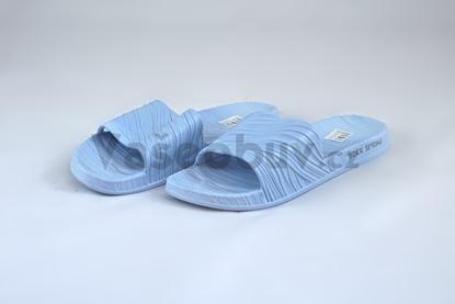 Obrázek Rock Spring Nude blue plážová obuv