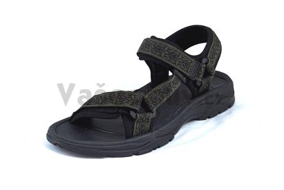 Obrázek Rock Spring Kern Moss sandály