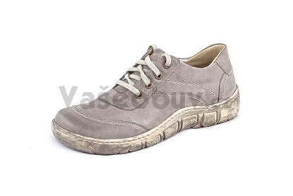 Obrázek Kacper 2-0552 beige dámská obuv