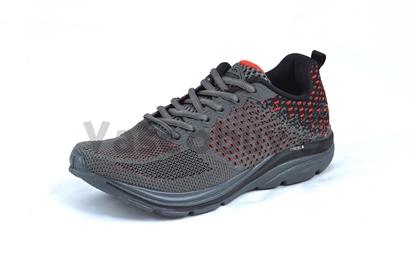 Obrázek Olympikus Express leead black obuv