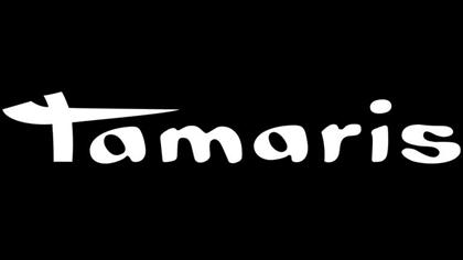 Obrázek pro výrobce Tamaris