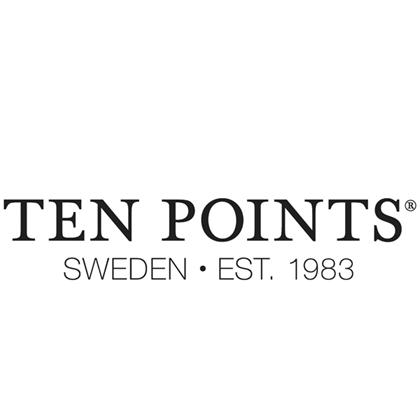 Obrázek pro výrobce Ten Points