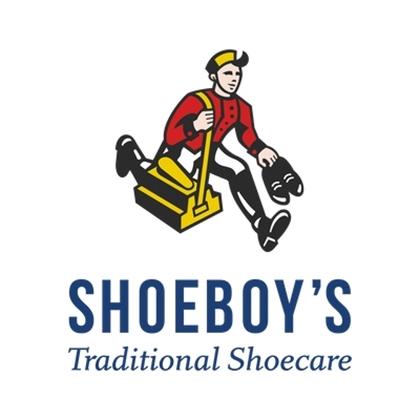 Obrázek pro výrobce Shoeboys