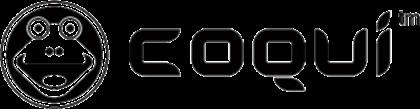 Obrázek pro výrobce Coqui